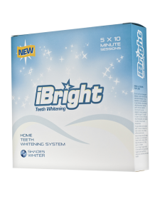 iBright opinie